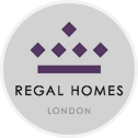 Thomson-Schultz Client Regal Homes
